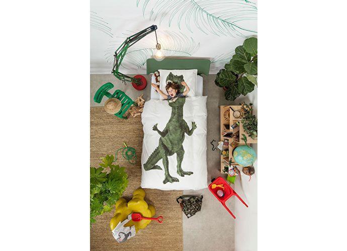 Комплект Snurk Тиранозавр Рекс