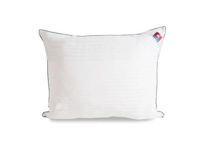 Подушка Легкие сны Элисон 50