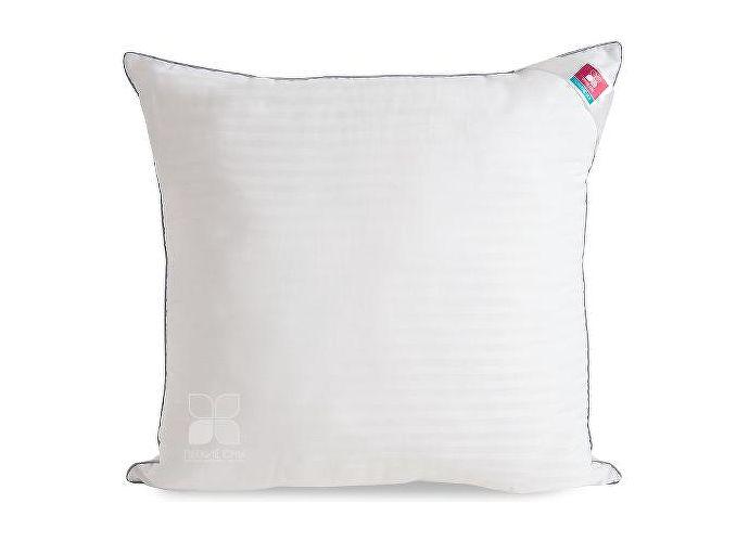 Подушка Легкие сны Элисон 70