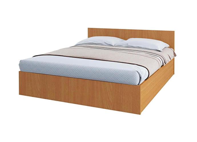 Кровать Промтекс-Ориент Рено 2 200 x 190 см.  | SPIM.RU - Москва  | Промтекс-Ориент