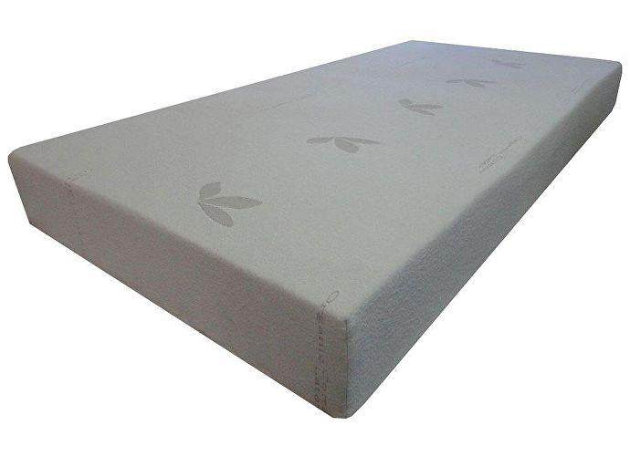 Латексный матрас Arpico 7 зон, 15 см