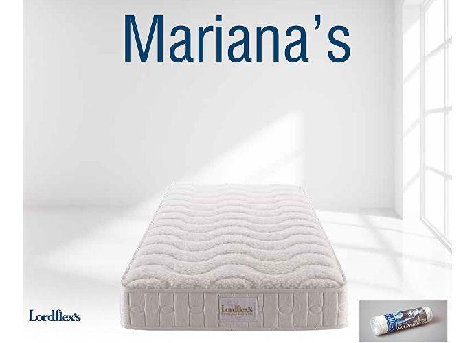 Lordflex's Mariana's