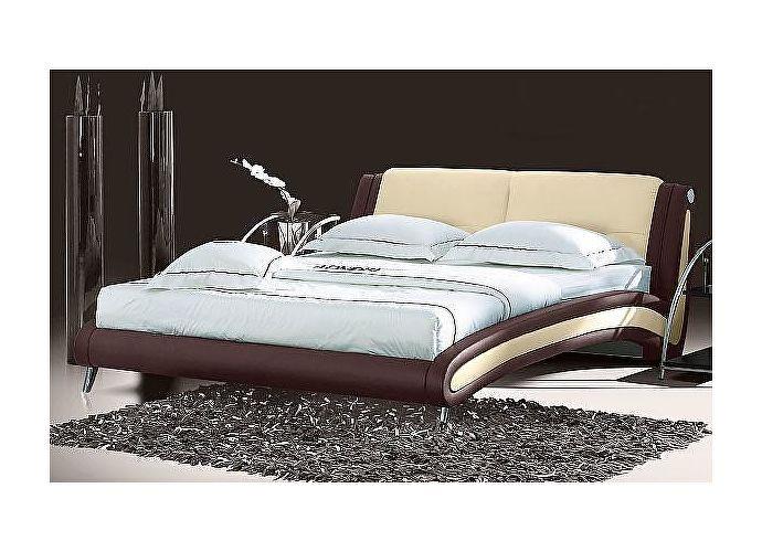 Кровать Татами арт. 959