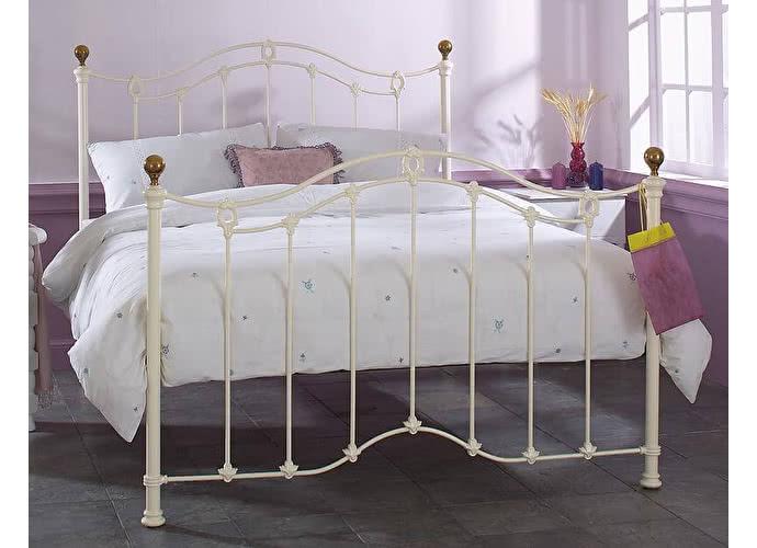 Купить Кровать Кларина