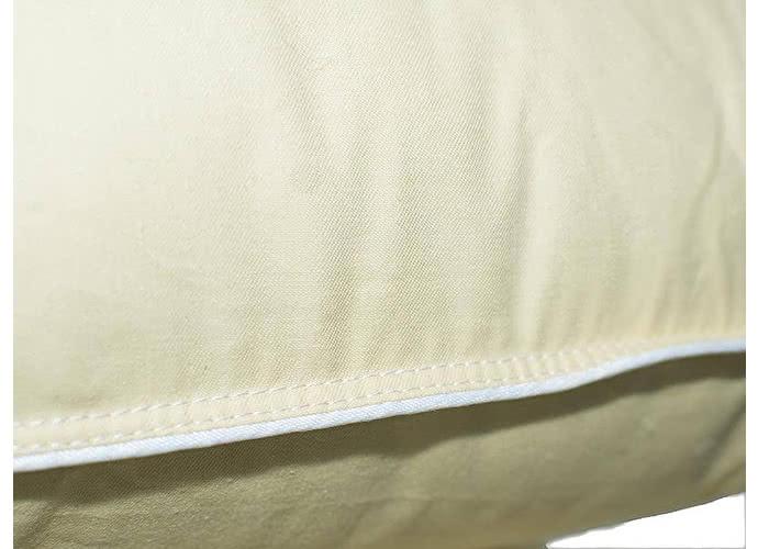 Подушка Natures Ружа 70 бежевый