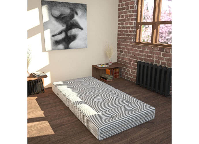 Кресло-кровать Футон Ringo