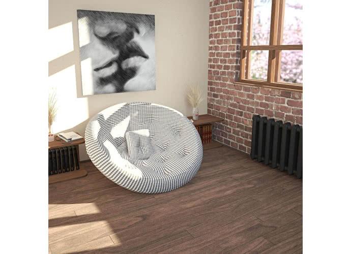 Кресло-кровать Футон Genso
