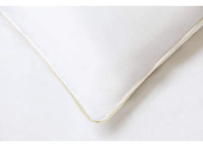 Шелковая подушка Luxe Dream Premium Silk (1300 г)