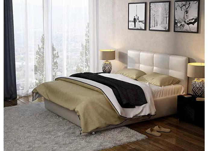 Купить Кровать Life 1