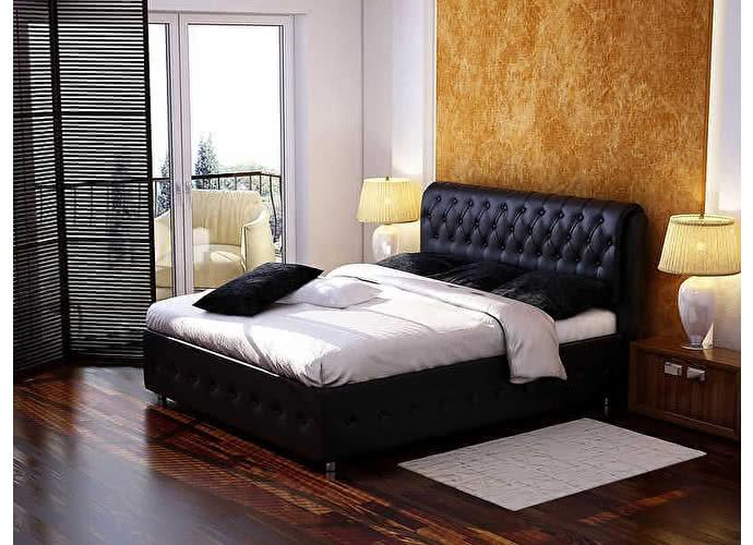 Купить Кровать Veda 4 Орматек
