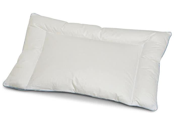 Подушка Kariguz Легкий в уходе 40, для новорожденных