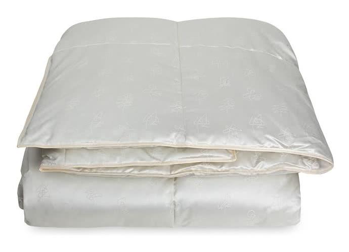 Одеяло Luxury Lifestyle Arctic, теплое