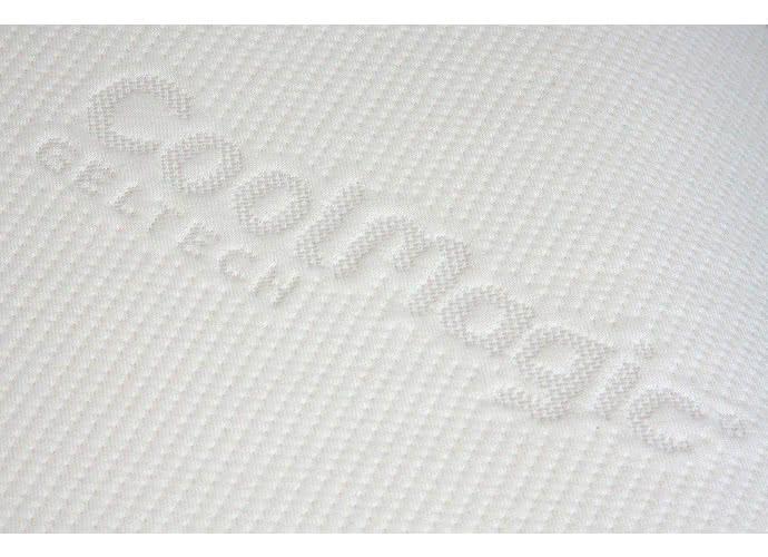 Подушка Орматек Aqua Soft