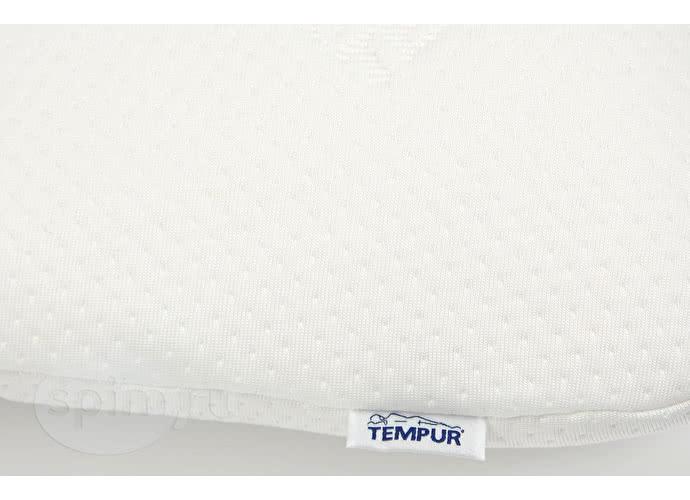 Подушка Tempur Symphony Large
