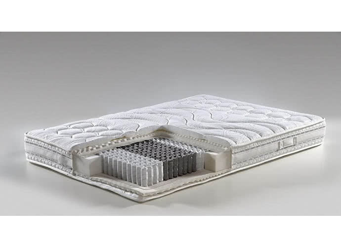 ������ Sleepeesleep Hilton Soft