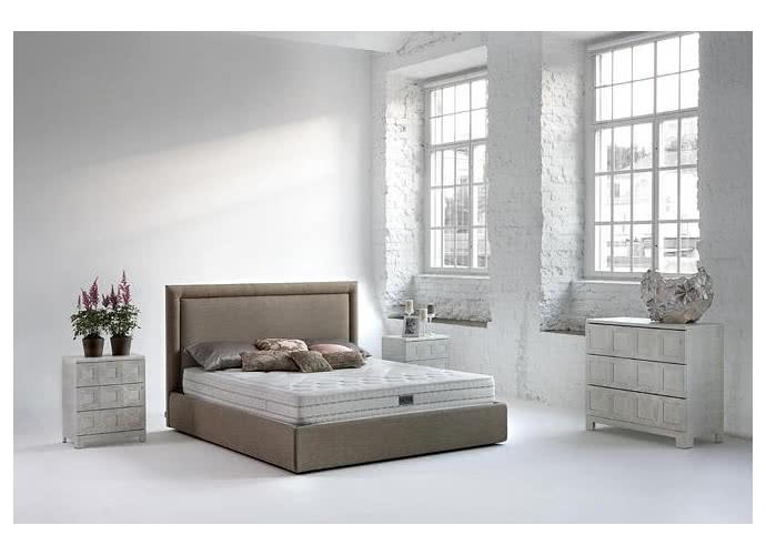 Матрас Sleepeesleep Hilton Lux