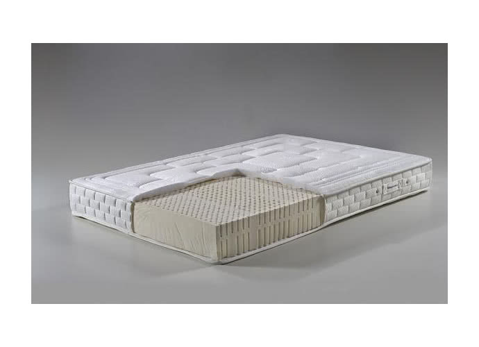 ������ Sleepeesleep Marriott Mono