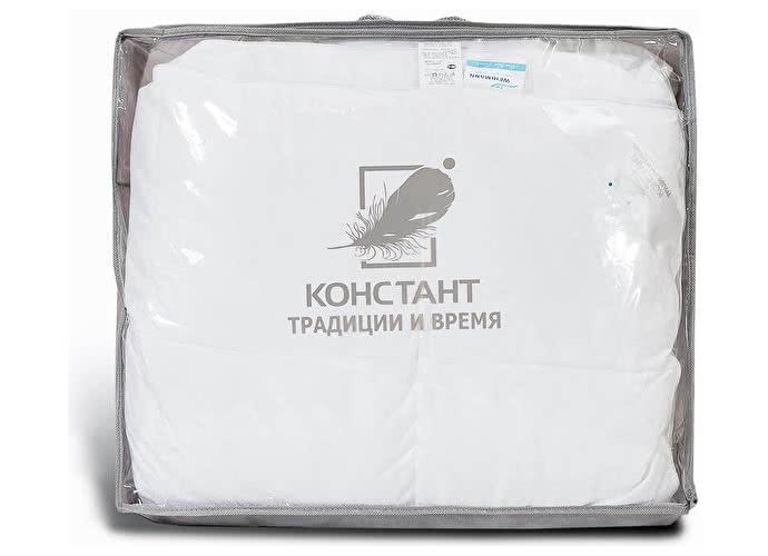 Одеяло Констант Престиж