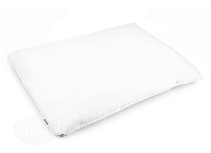 Подушка Tempur Comfort Sensation
