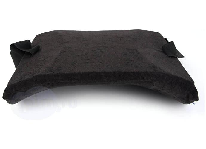 Поясничная подушка Суппорт-Комфорт