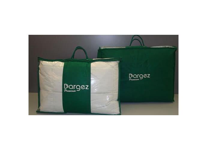 Подушка Прима 70 Dargez