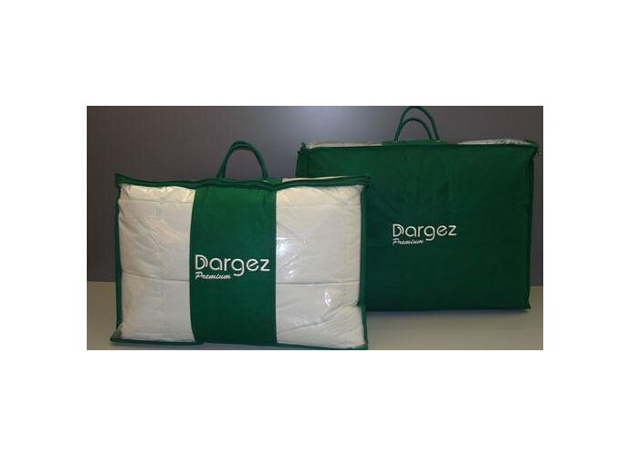 Одеяло Dargez Прима стандартное-сверхлегкое