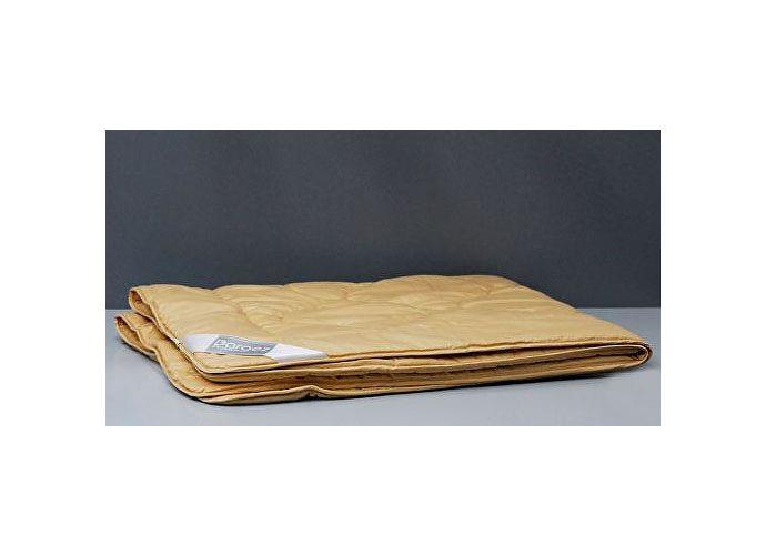 Одеяло Dargez Валетта стандартное