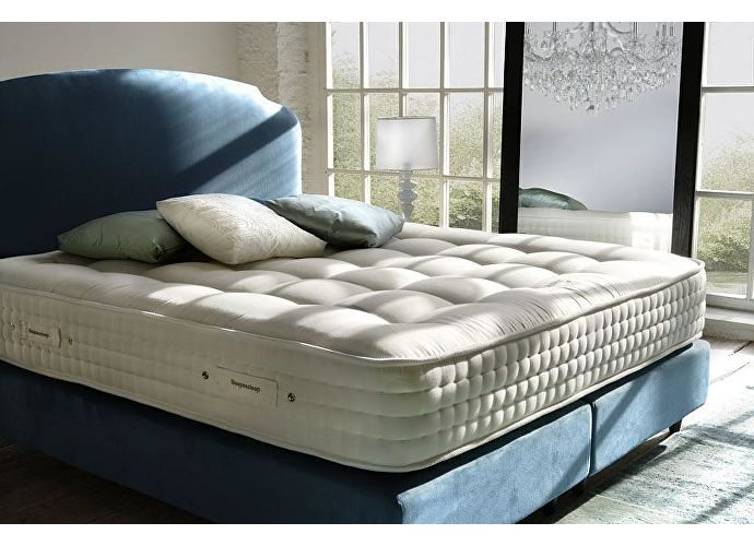 Матрас Sleepeesleep Mercury Comfort