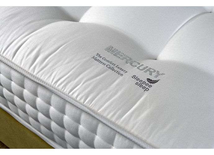 ������ Sleepeesleep Mercury Light