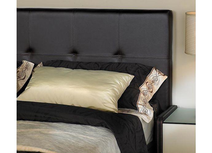 Кровать Аскона Greta, 2 категория венге