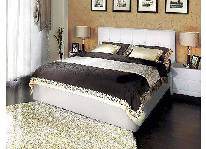 Кровать Greta, 2 категория
