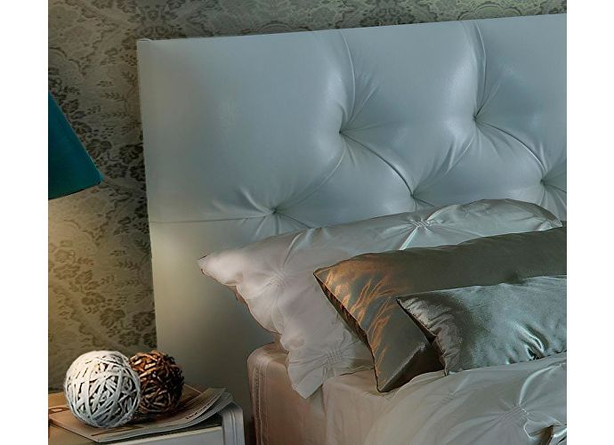 Кровать Аскона Marlena, 2 категория 160 x 200 см. СКИДКА 30%    SPIM.RU - Москва    Аскона