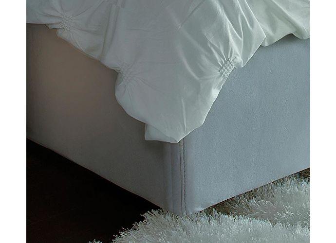 Купить Кровать Marlena, 2 категория
