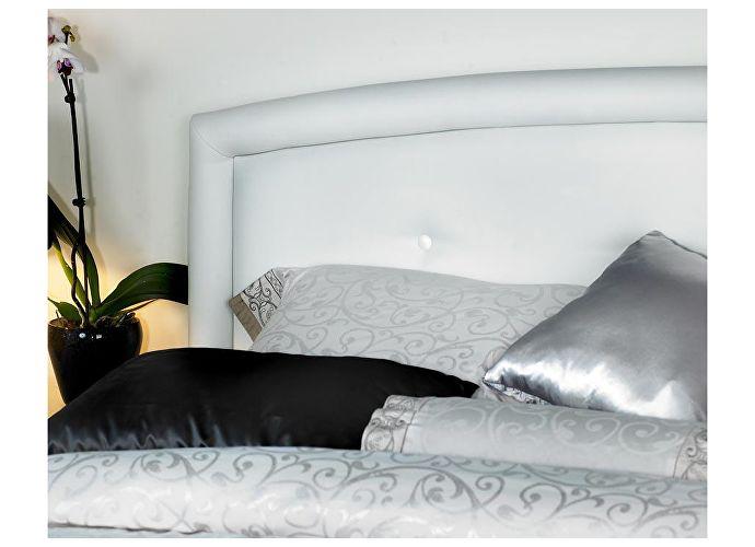 Купить Кровать Grace с подъемным механизмом, 2 категория