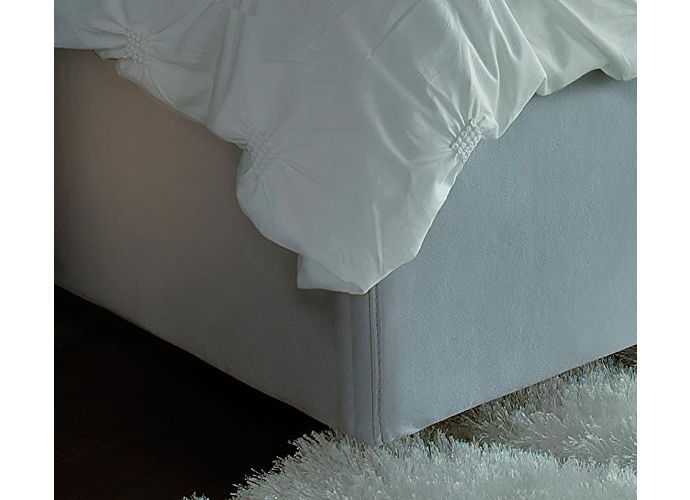 Купить Кровать Marlena с подъемным механизмом, 2 категория