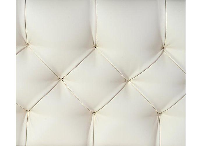 Продажа Кровать Аскона Marlena с подъемным механизмом, 2 категория недорого