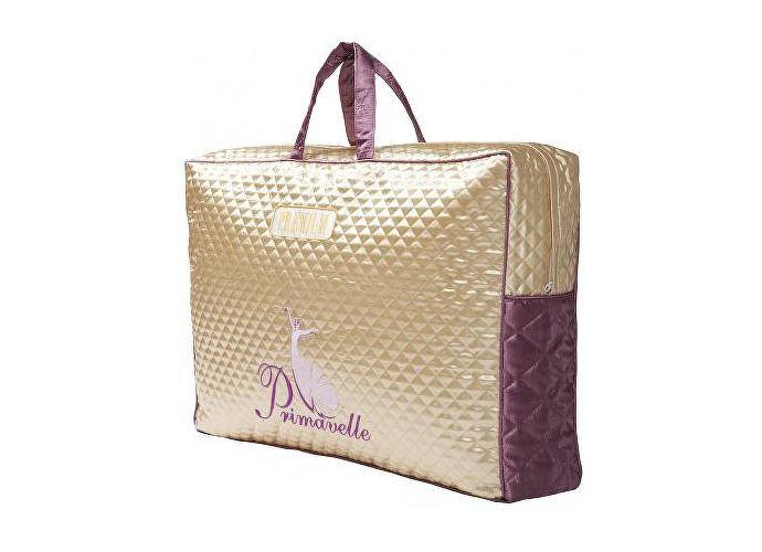 Подушка Primavelle Сamel Premium 70х70