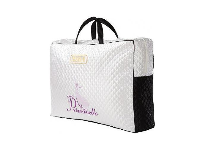 Подушка Silk Premium 50*70