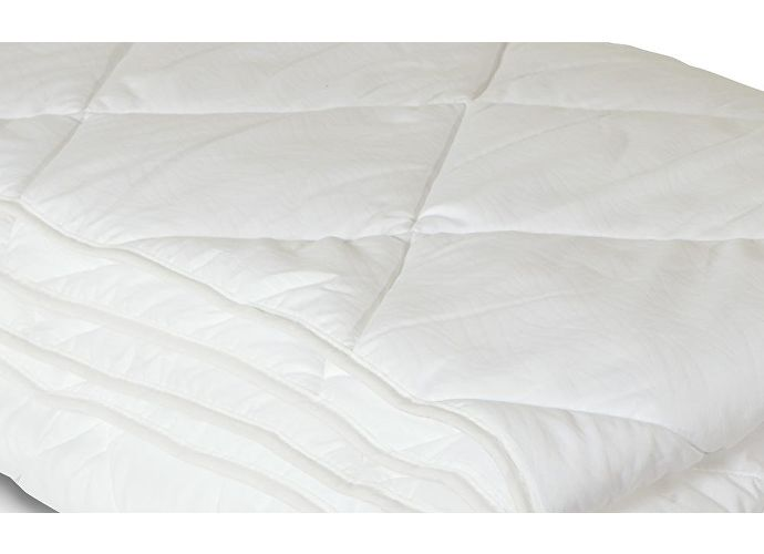 Одеяло Марсель OL-tex облегченное