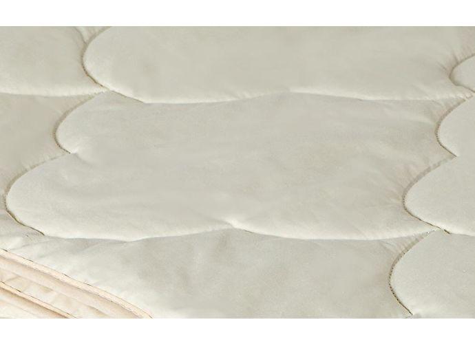 Одеяло Меринос OL-tex облегченное