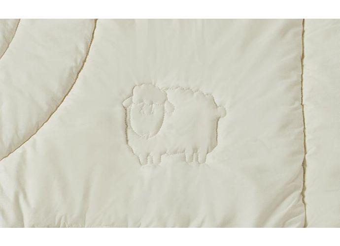 Одеяло Меринос OL-tex всесезонное