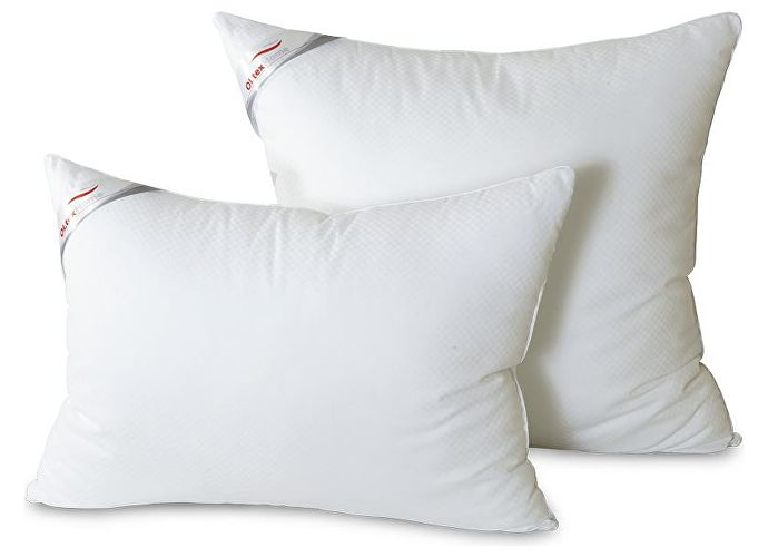 Подушка Богема OL-tex 68х68