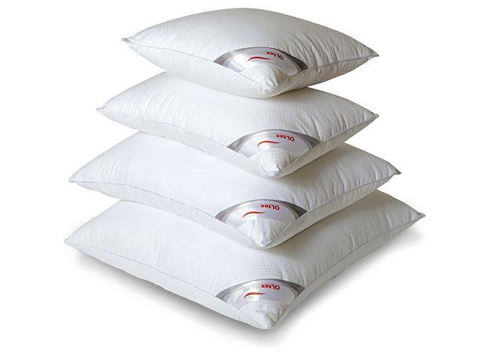 Подушка Богема OL-tex 45х45