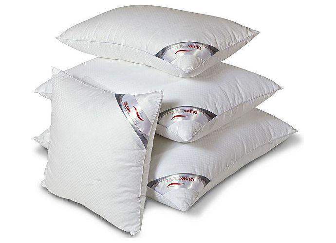 Подушка Богема OL-tex 40х60