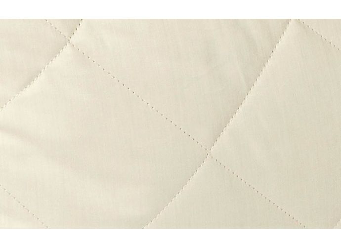 Подушка Меринос OL-tex 50х68