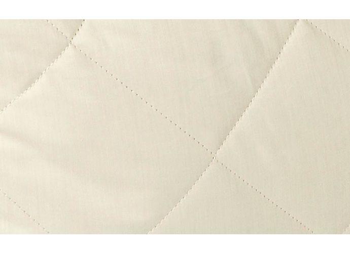 Подушка Меринос OL-tex 68х68