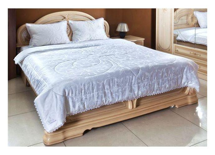 Одеяло Silk Premium