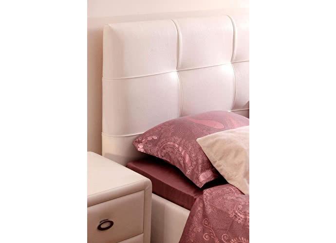 Кровать Perrino Паола (промо)