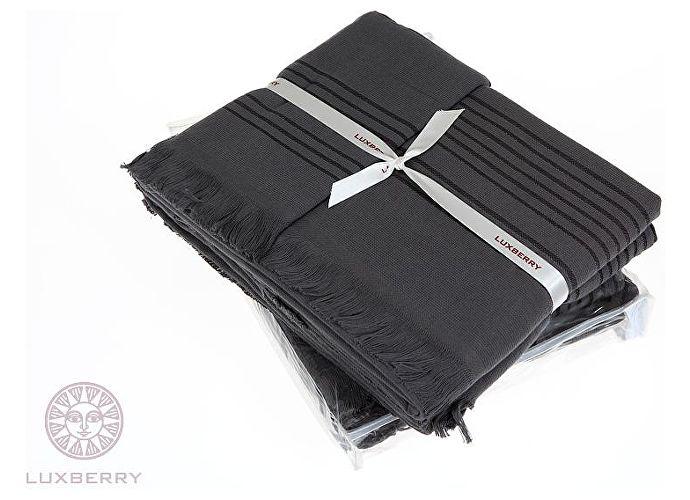 Купить Набор полотенец Simple