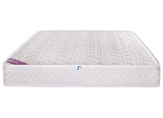 ������ Sonberry Active Sleep